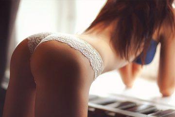 Tuyển tập: Girl xinh US-UK Bikini nóng bỏng