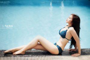vietnamese-sexy-babe-by-tuan-hoang