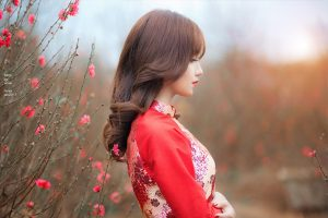 best-of-ao-dai-and-young-girl