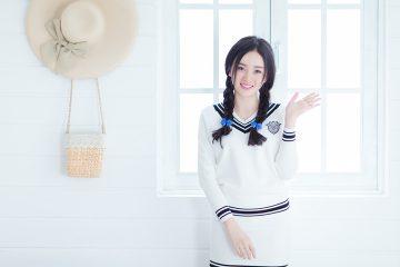 ♔ Angela Minh Châu ♔