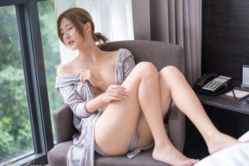 陳 郁 晴 (羽晴 Min) – min0926