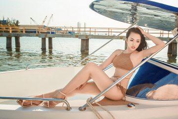 Cute girl Việt Nam xinh đẹp tổng hợp pack14