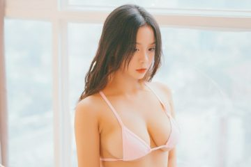 Chinese sexy Angels ep.06