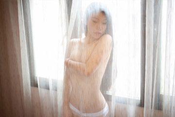 [Xiuren] No.042 模特合集