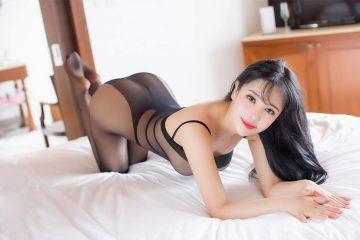 [YouMi] Vol.177 Liu Yu Er 刘钰儿