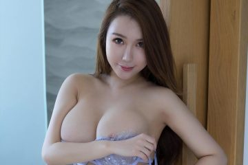 [YouMi] Vol.181 Egg 尤妮丝