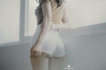 ☘ Cute girl Việt Nam xinh đẹp tổng hợp pack17