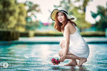 Nguyễn Tống Diệu Linh