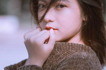Trần Thu Trang – Beautiful Vietnamese Girl
