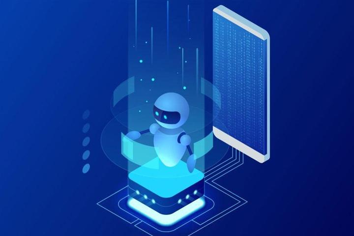AI-marketing-bot-hoat-dong-ra-sao
