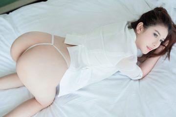 [TuiGirl] No.037 Li Li Sha 李丽莎 | Người mẫu Trung Quốc