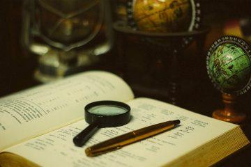 Những câu chuyện y học cực khó hiểu (P1)