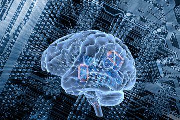 Tin tặc tấn công ký ức: Khoa học viễn tưởng hay mối đe dọa thực sự của tương lai?