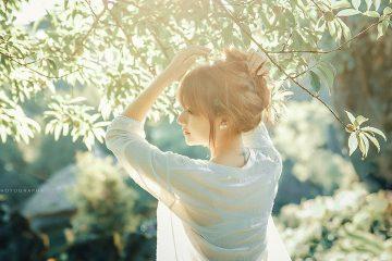 Cute girl Việt Nam xinh đẹp tổng hợp pack26