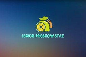 🔹5 Chia sẻ 5 Intro Proshow Producer p01   Chia sẻ miễn phí Style Proshow Proceducer đẹp mới nhất
