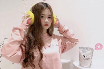 Những cô gái Việt xinh đẹp sexy