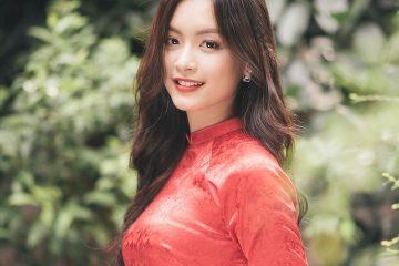 Người đẹp Nguyễn Tố Anh