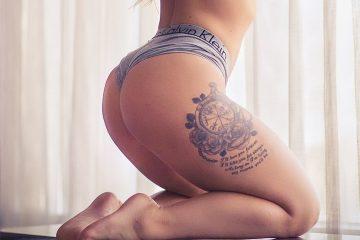 So beautiful Ass [part4]