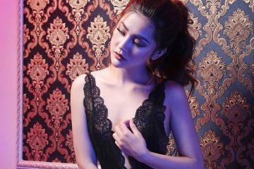 Người mẫu Thái Lan sexy Ep.29